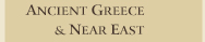 Category Ancient Greece / Near East